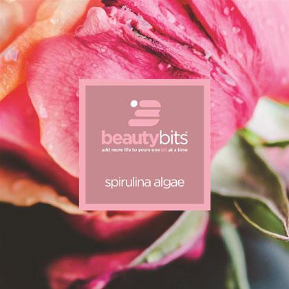 beautybits®