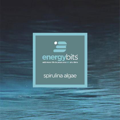 Energybits®